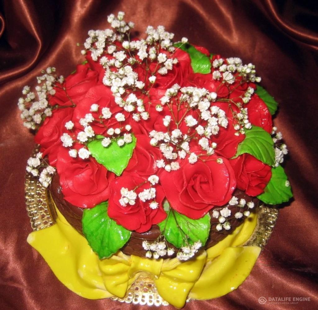 tort-cveti-00047