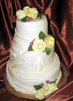 sbadebnie-torti-mnogo-yarus-70