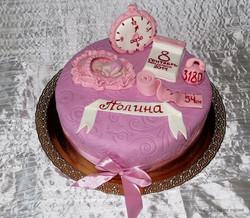 torti-malisham-novorozhdennim-188