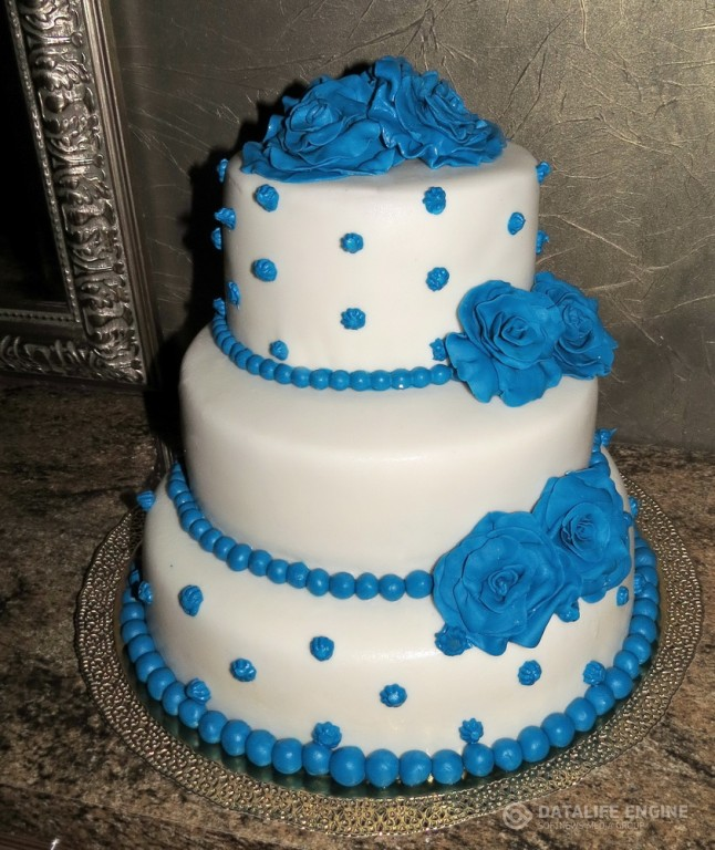 sbadebnie-torti-mnogo-yarus-107