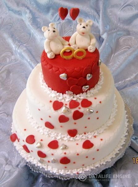 sbadebnie-torti-mnogo-yarus-286