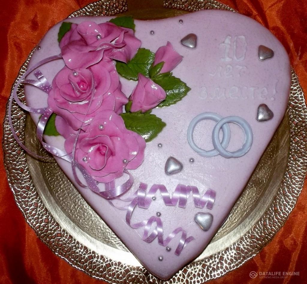 sbadebnie-torti-1-yarus-124