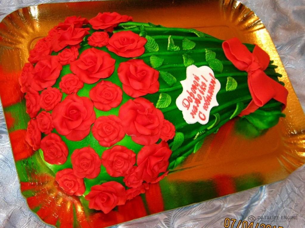 tort-cveti-00371