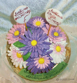 tort-cveti-00440
