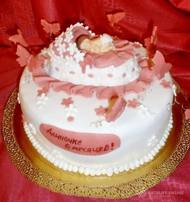 torti-malisham-novorozhdennim-405