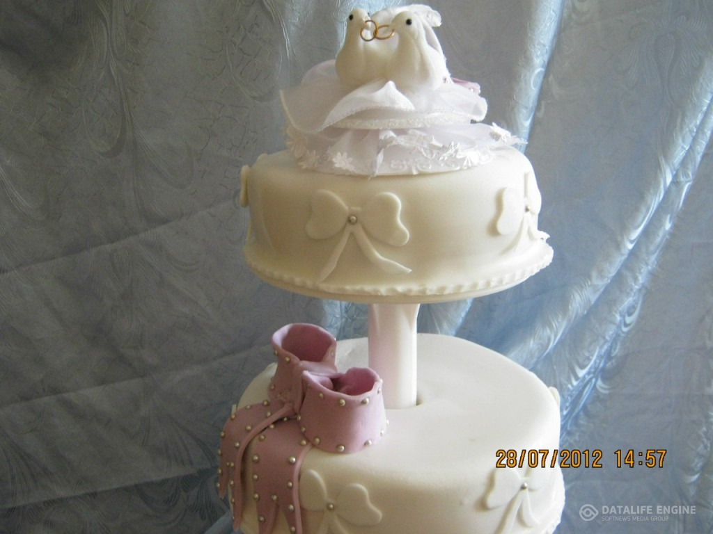 sbadebnie-torti-2-yarus-199
