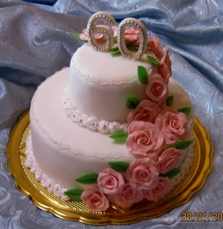 sbadebnie-torti-2-yarus-270