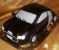 tort-avto-00071