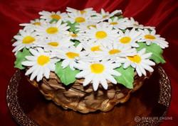tort-cveti-00260