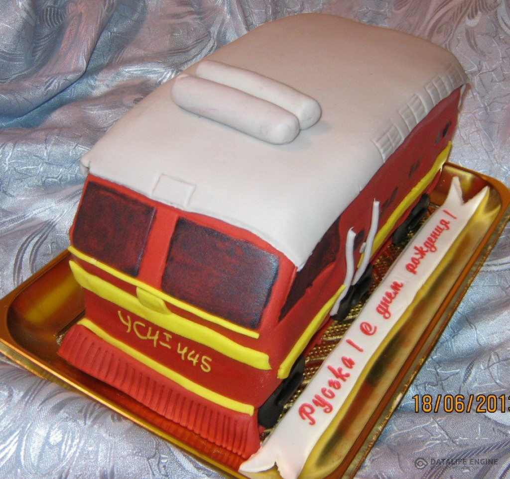 tort-transport-00063