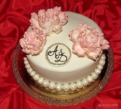 sbadebnie-torti-1-yarus-64