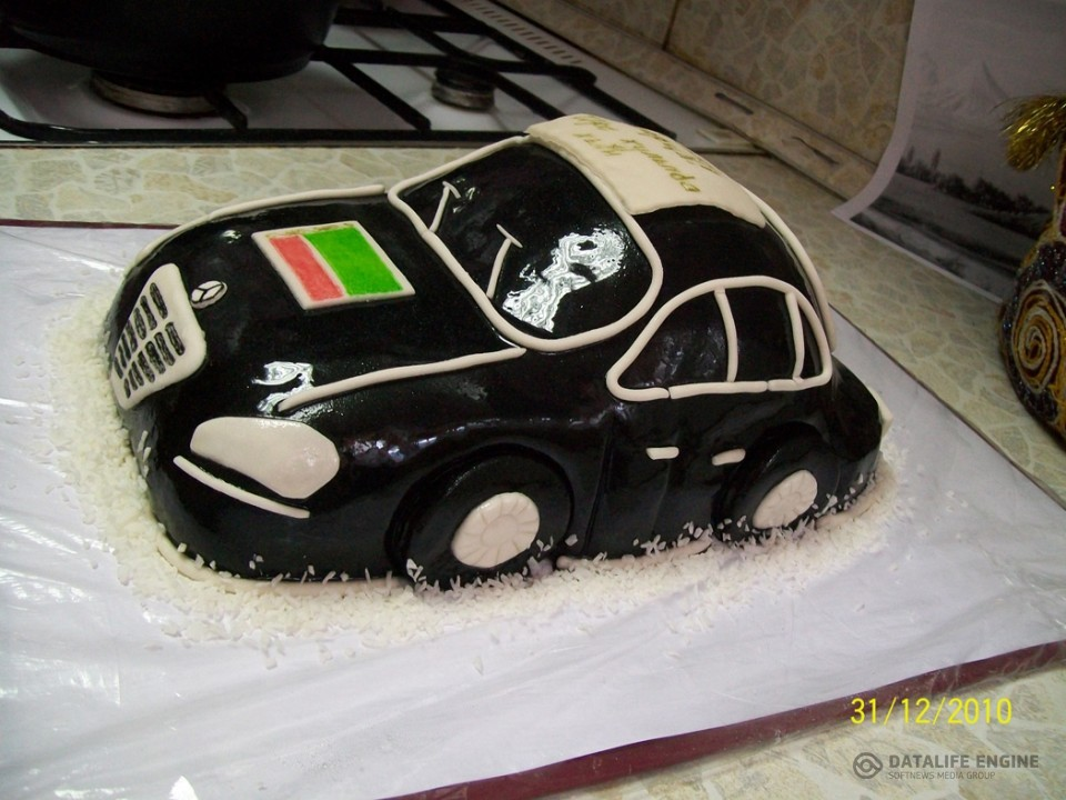 tort-avto-00043