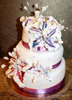 sbadebnie-torti-mnogo-yarus-169