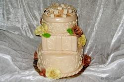 sbadebnie-torti-mnogo-yarus-238