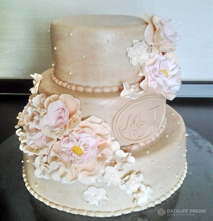 sbadebnie-torti-mnogo-yarus-278
