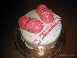 torti-malisham-novorozhdennim-65