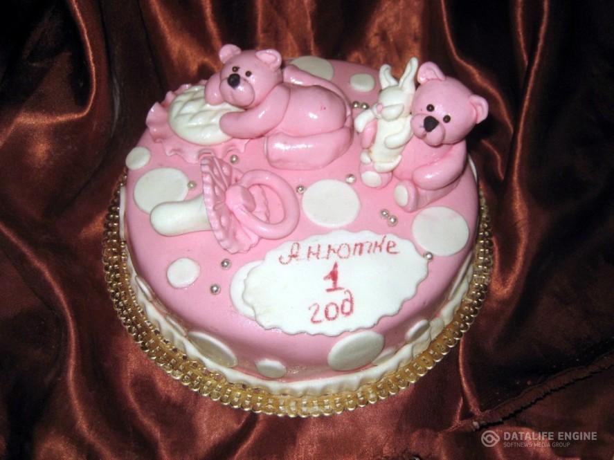 torti-malisham-novorozhdennim-36