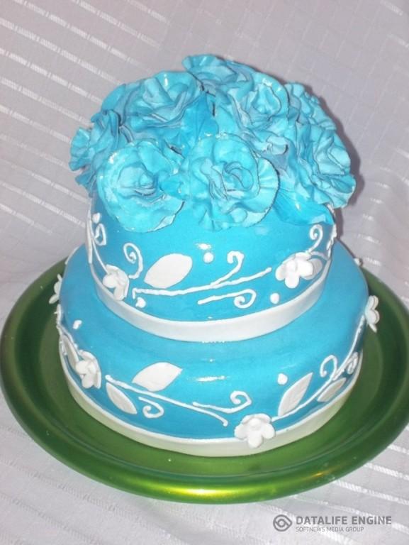 sbadebnie-torti-2-yarus-213