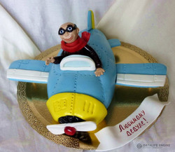 tort-samolet-raketa-00007