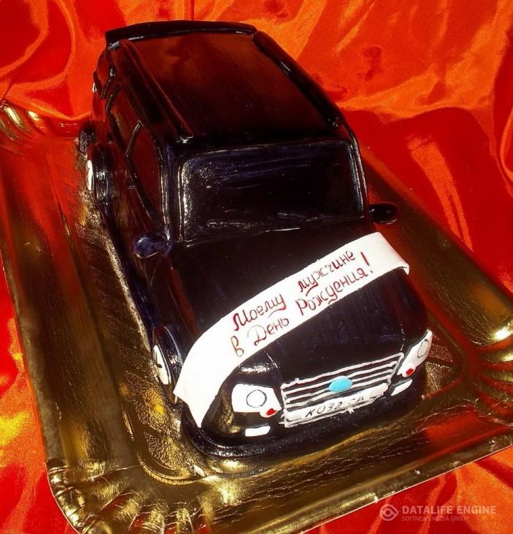 tort-avto-00025
