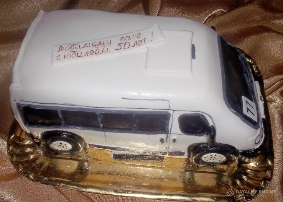 tort-avto-00211