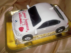 tort-avto-00033
