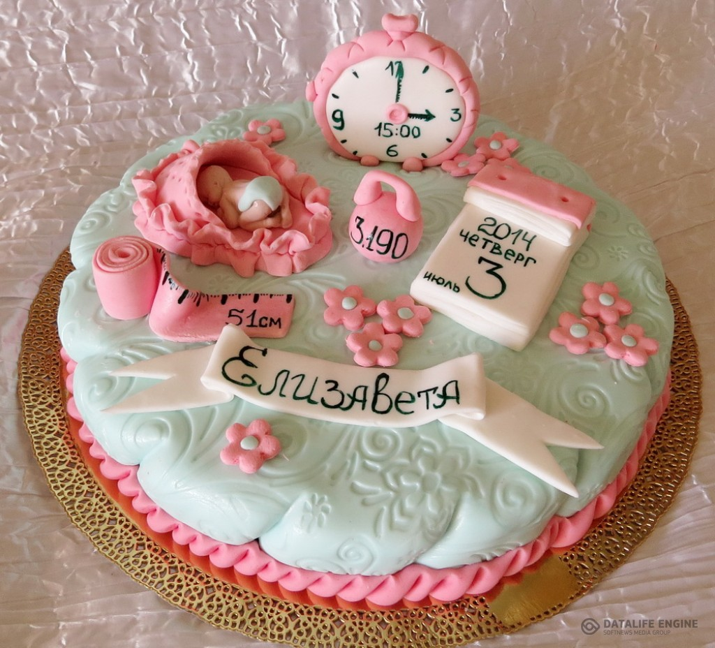 torti-malisham-novorozhdennim-197