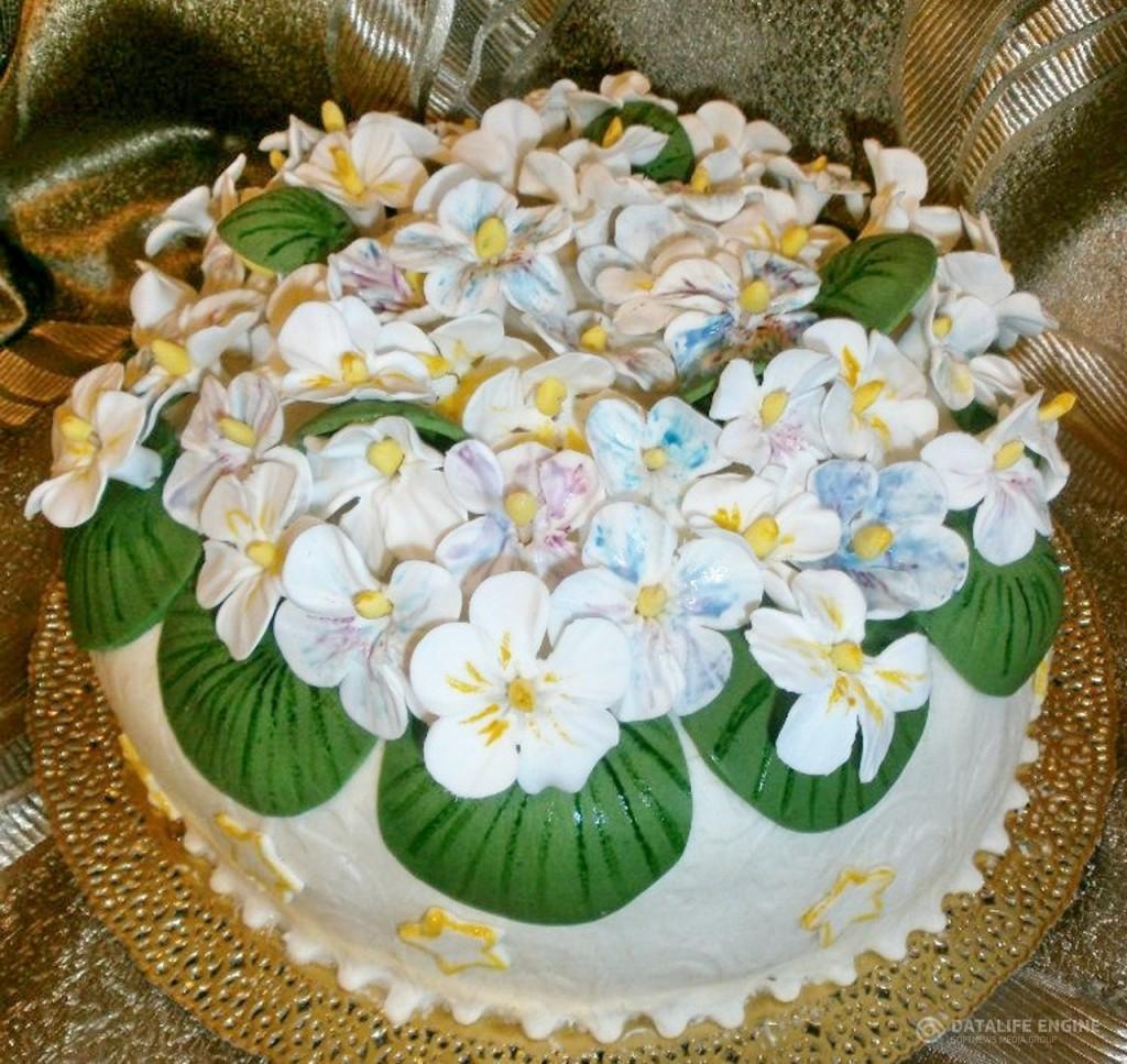 tort-cveti-00407