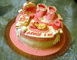 torti-malisham-novorozhdennim-325