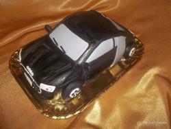tort-avto-00032