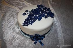 sbadebnie-torti-1-yarus-84