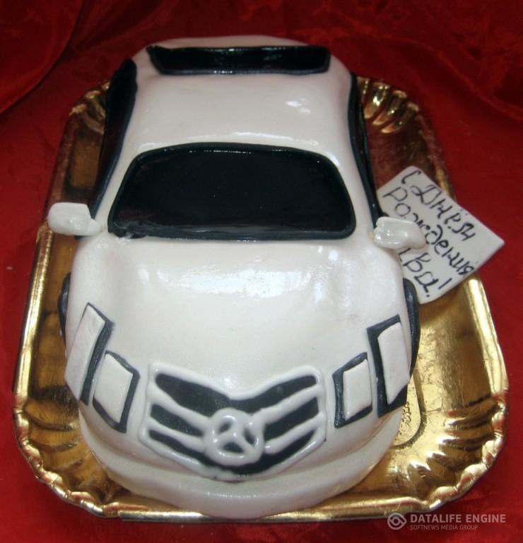 tort-avto-00140