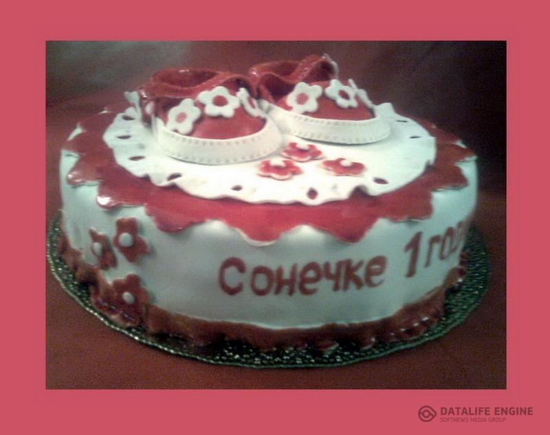 torti-malisham-novorozhdennim-179