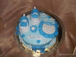 torti-malisham-novorozhdennim-24