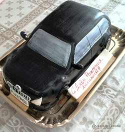 tort-avto-00061