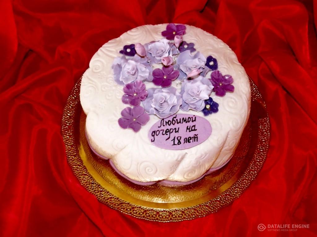 tort-cveti-00227