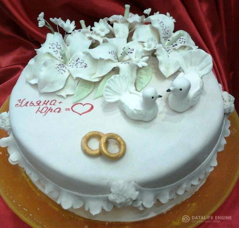 sbadebnie-torti-1-yarus-9