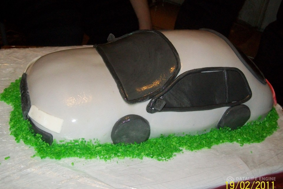 tort-avto-00062