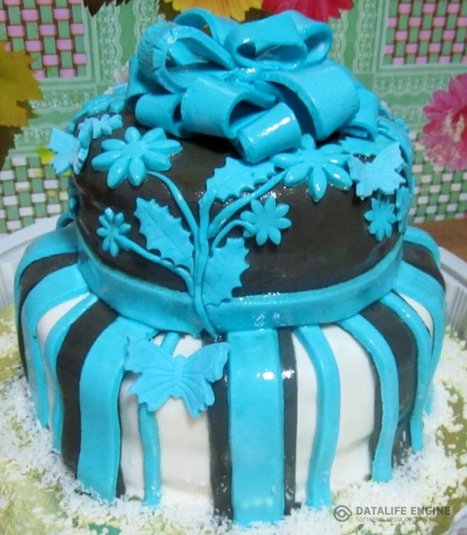 sbadebnie-torti-2-yarus-235