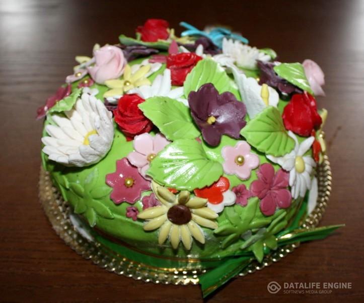 tort-cveti-00037
