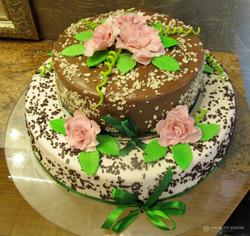sbadebnie-torti-2-yarus-178