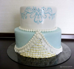 sbadebnie-torti-2-yarus-253