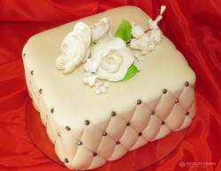 sbadebnie-torti-1-yarus-43