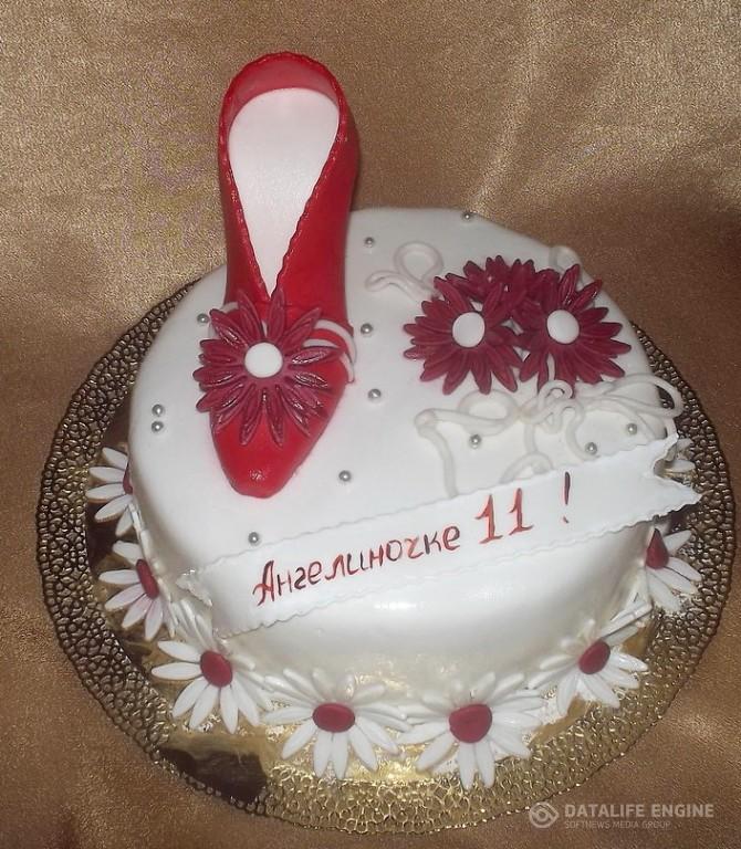 tort-zhenskii-00003