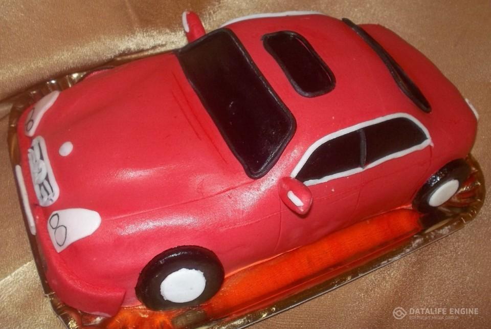 tort-avto-00152