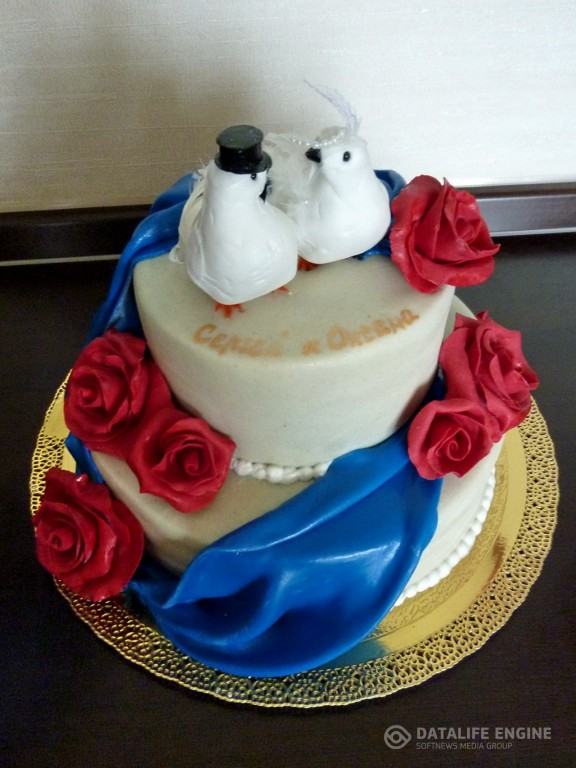 sbadebnie-torti-2-yarus-7