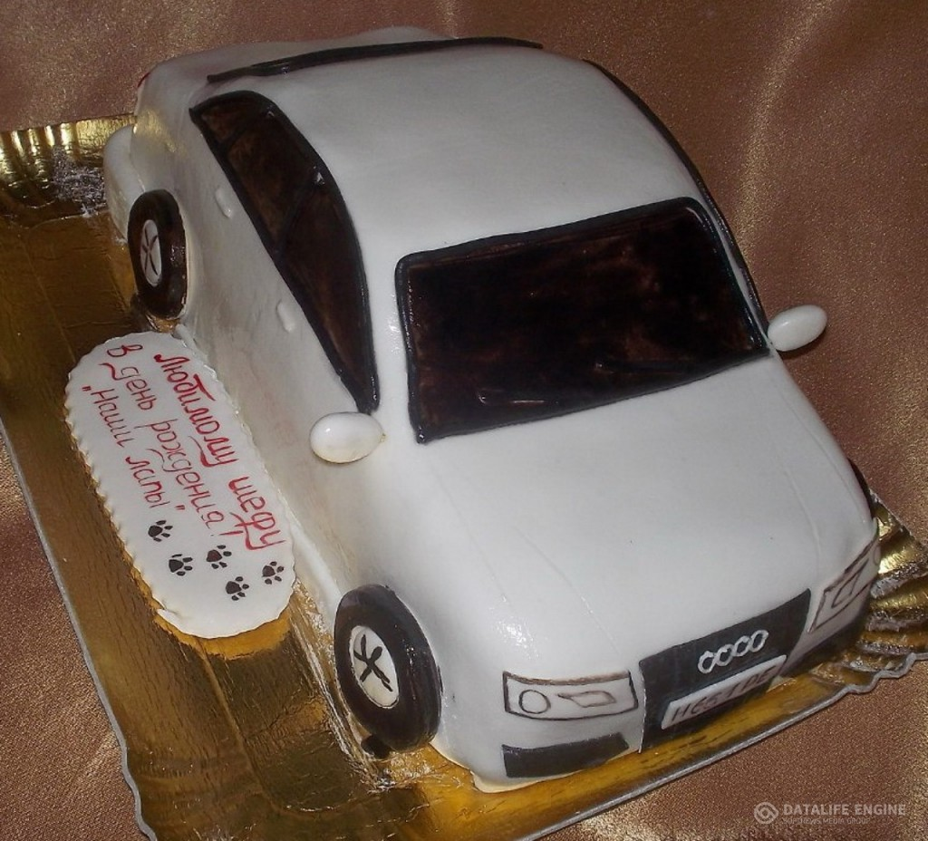 tort-avto-00154