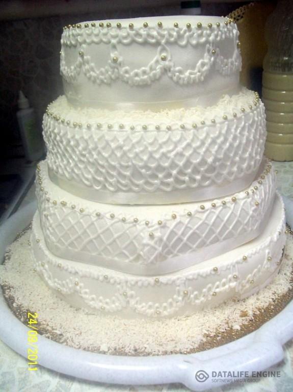 sbadebnie-torti-mnogo-yarus-60