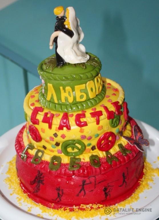 sbadebnie-torti-mnogo-yarus-54