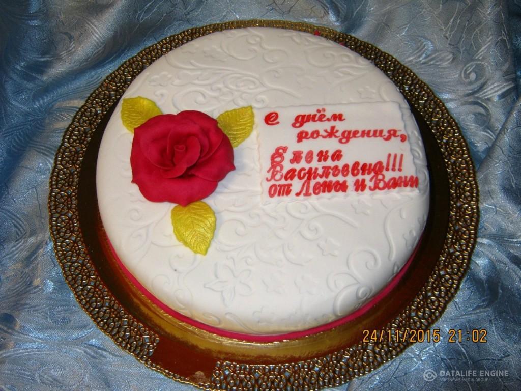 tort-zhenskii-00264